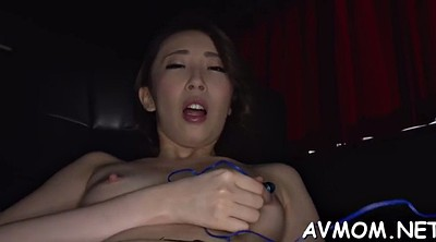Japanese mom, Japanese matures, Japanese mature