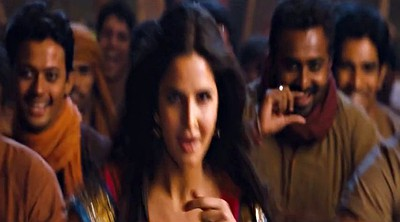 Celebrity, Indian masturbate, Katrina kaif, Katrina, Celebrities