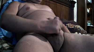 Mature solo, Amateur mature, Fat granny, Granny solo, Gay old, Fat mature