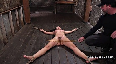 Bondage, Whipping, Whip, Gag, Whipped