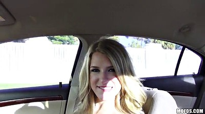 Carly g, Car blowjob, Impressed