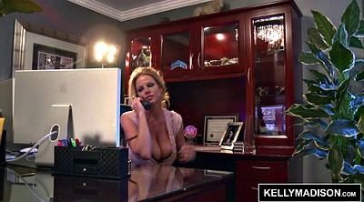 Clothed, Phone, Kelly, Kelly madison, Affairs