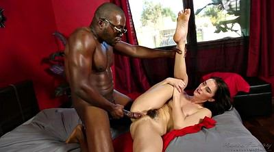 Mandingo, Marry, Bianca breeze