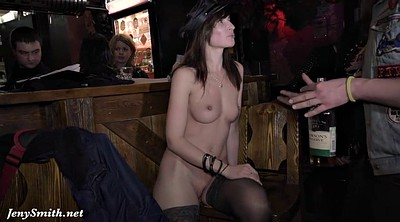 Music, Striptease, Jeny smith, Driving, Drive