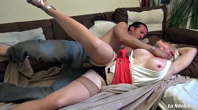 Mature anal, French mature anal
