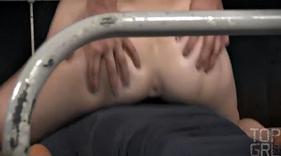 Mona, Orgasm squirt, Bondage squirt, Squirting orgasm, Riding squirt, Riding orgasm