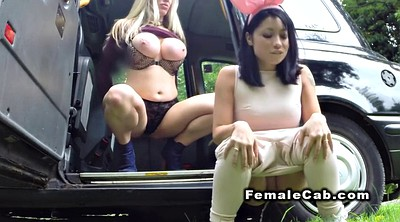 Fake taxi, Huge pussy