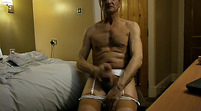 Granny solo, Gay old, Solo granny, Gay amateur