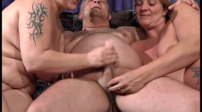 Hardcore, Fat granny, Big tits grannies, Part, German bbw, Bbw german