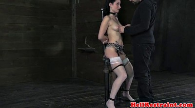 Submissive, Spanking gay
