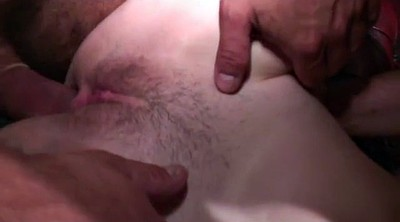 Teen gangbang, French anal, Wild, Anal french, Party anal, Gangbang anal