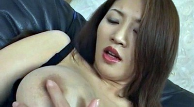 Japanese, Asian milf, Japanese masturbating, Asian sex, Yuki, Japanese milfs