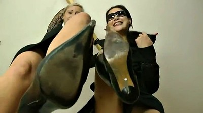 Lick foot, Foot lick, Sole, Dirty feet