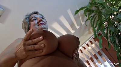 Natural tits, Huge natural tits, Huge naturals, Mature huge tits, Huge natural