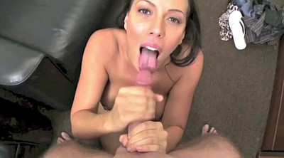 Swallow, Skinny blowjob pov, Teen facial compilation, Best tits, Compilation facial, Best pov