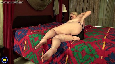 Bbw tits, Mom sex, Bbw mom, Mom bbw, Mature bbw