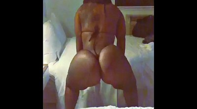 Milf solo, Black compilation