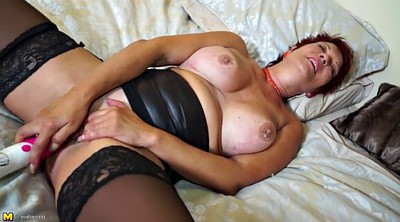 Old mom, Mom hot, Hot granny, Amateur mom, Hot mom milf