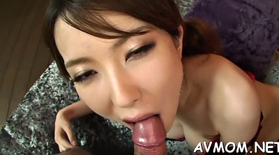 Asian mature, Japanese three, Japanese slut