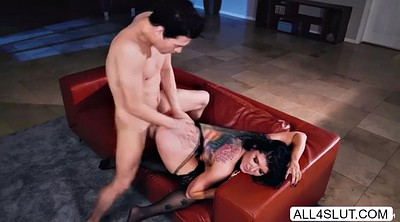Pussy licking, Romi rain, Licking pussy