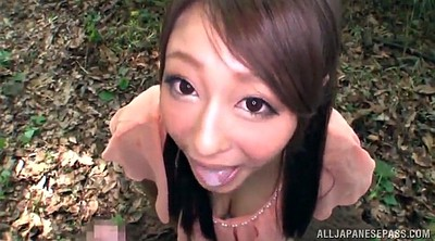 Cum in mouth, Amateur cum in mouth, Japanese handjob, Long hair japanese, Cum mouth, Japanese handjob cum