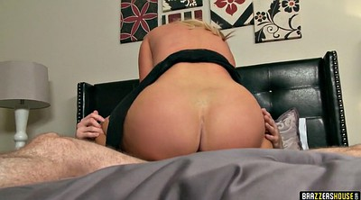 Nikki benz, Nikki, Came