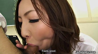 Smoking, Smoke, Japanese teacher, Japanese bbw, Bbw japanese, Asian teacher