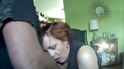 Wife interracial, Real wife, Submissive, Old milf, Homemade interracial, Granny homemade