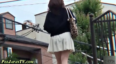 Piss, Japanese beautiful, Japanese piss, Japanese beauty, Japanese outdoor, Asian piss