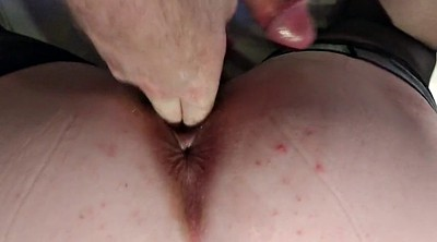 Hairy wife, British mature, Hairy pee