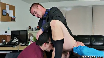 Gay, Emo, Video sex, Submission