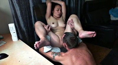 Amateur wife, Wife orgasm
