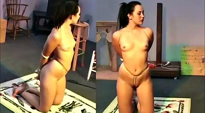 Anal spank, Bdsm anal, Young spank, Teen spanking, Beautiful young