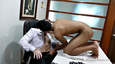 Young boy, Boys, Young gay, Gay old, Asian daddies, Asian casting