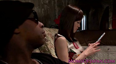 Japanese black, Black japanese, Black & japanese, Japanese big black, Japanese blacked, Interracial japanese
