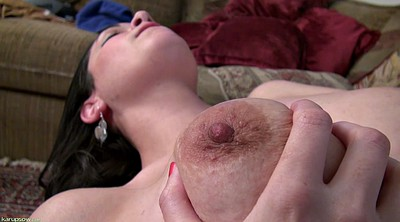 Beautiful, Dildo hd