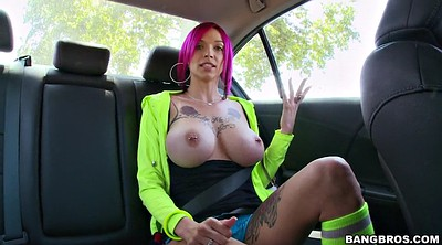 Anna bell peaks, Nipple piercing, Anna bell peaks , Redhead solo, Car solo, Teasing