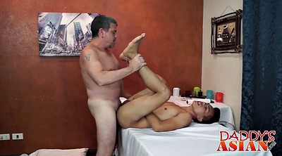 Asian gay, Asian daddy, Gay asian, Asian young, Old asian, Young old asian