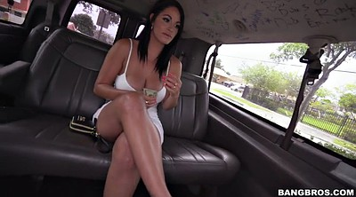 Bus, Flashing