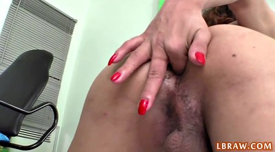 Anal creampie, Gay asian