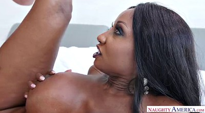Diamond jackson, Exotic, Black granny, Granny interracial