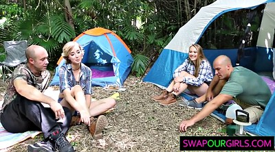 Daddy daughter, Daughter swap, Foursome, Teen daughter
