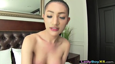 Asian, Asian black, Black asian, Black gay, Black anal, Asian ladyboy