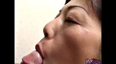 Japanese big, Japanese compilation, Japanese cock, Japanese big cock