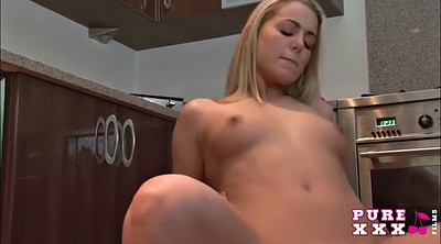 Kitchen, Pussy face