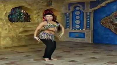 Dance, Dancing, Belly, Danceing, Celebration, Belly dance