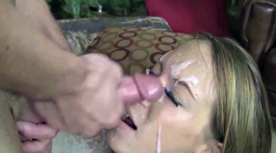 Creampie swallow, Interracial creampie compilation, Handjob cumshot compilation, Facial compilation, Cumshot tits compilation