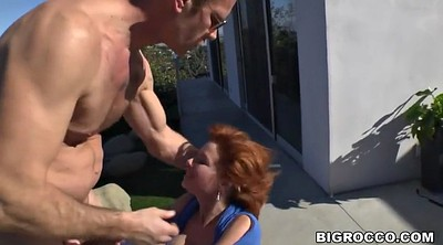 Milf anal, Veronica avluv, Slaves, Anal mature, Outdoor anal