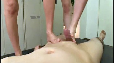 Big tits, Japanese feet, Japanese femdom, Asian femdom, Asian feet, Japanese fetish