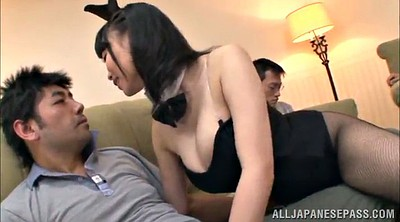Pantyhose, Asian gangbang, Pantyhose handjob, Asian pantyhose